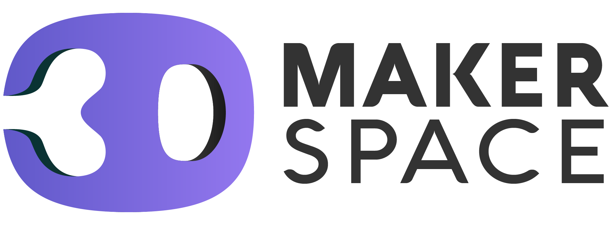 3DMAKER.SPACE